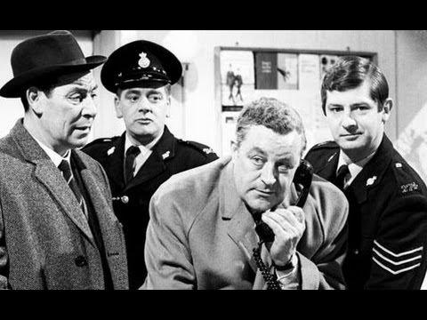 The Lost World of 1962 - Dominic Sandbrook
