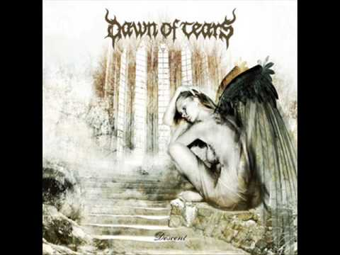 Dawn of Tears - Poisoned Minds, Shattered Hearts