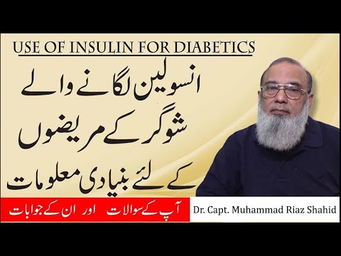 a-complete-guide-about-insulin-for-diabetic-patients