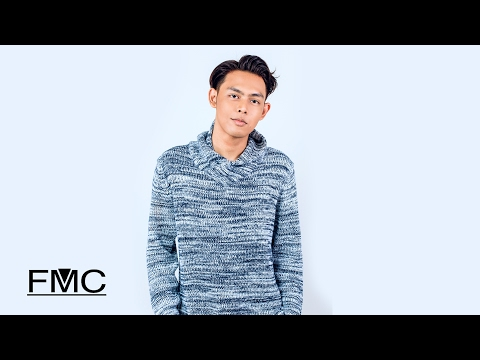 Hez Hazmi - Aku Mula Rindu (Official Lyric Video)