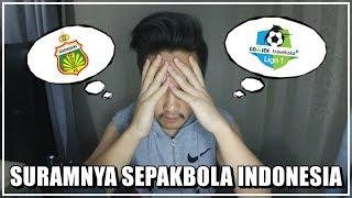Bhayangkara FC Juara Liga Dagelan Indonesia, Tambahan Tiga Poin Patut Dipertanyakan