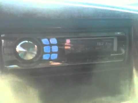 2007 Ford F250 Powerstroke Diesel 4x4 Lariat FX - 4 Crew Cab 6 -Speed Manual $27,995+fees