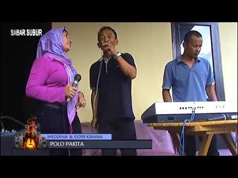 Polo Pakita - Bw music Sripendowo