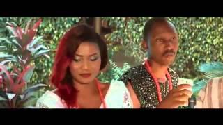 Dr  Sid – Kabiyesi ToriDey com VIDEO