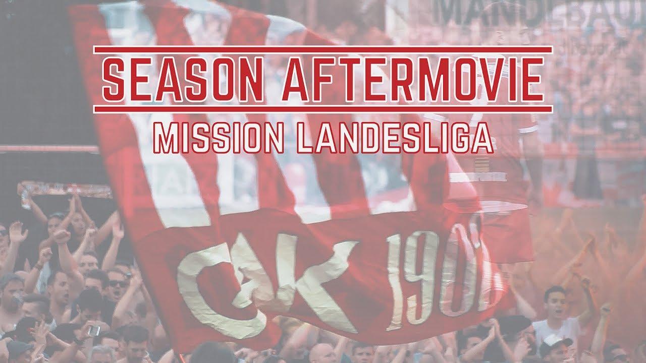 GAK 1902 Image: Season Aftermovie // GAK 1902 // Mission Landesliga