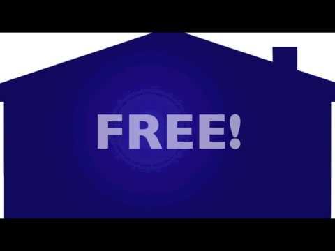 Wichita Falls, TX Home Loans - Low Interest Rates (866) 700-0073