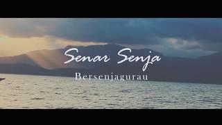 Download Lagu Senar Senja-Bersenjagurau (Unofficial Lyric Video) mp3