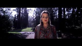 Liridon Hoti (Liri) - Mos Beso (Official Video HD)