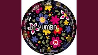 La Yumba (Maiki Remix)