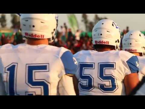 La Habra High School Vs Upland