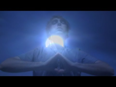 Eclipse Meditative Portal Activation Source Transmission