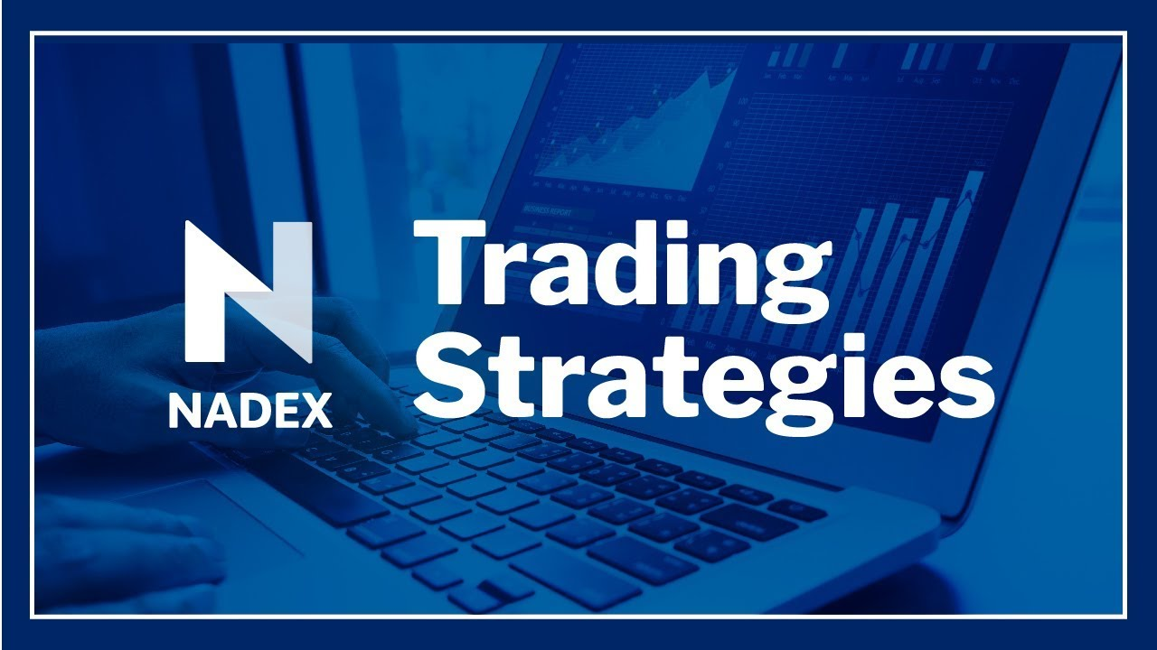 Forex trading on nadex youtube