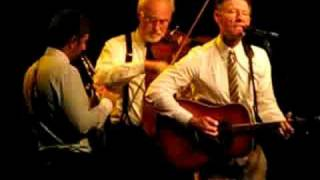 Watch Lyle Lovett Up In Indiana video