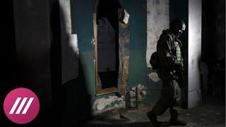 20 российских солдат, которые не вернулись из Сирии