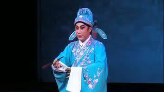 三看御妹 (梁耀安,麥玉清) 16/7/2009 新光