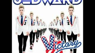 Watch Jedward Techno Girl video