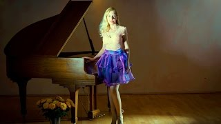 Cycle For Piano Feelings Melancholy Nr 1 Piano Sheet Music