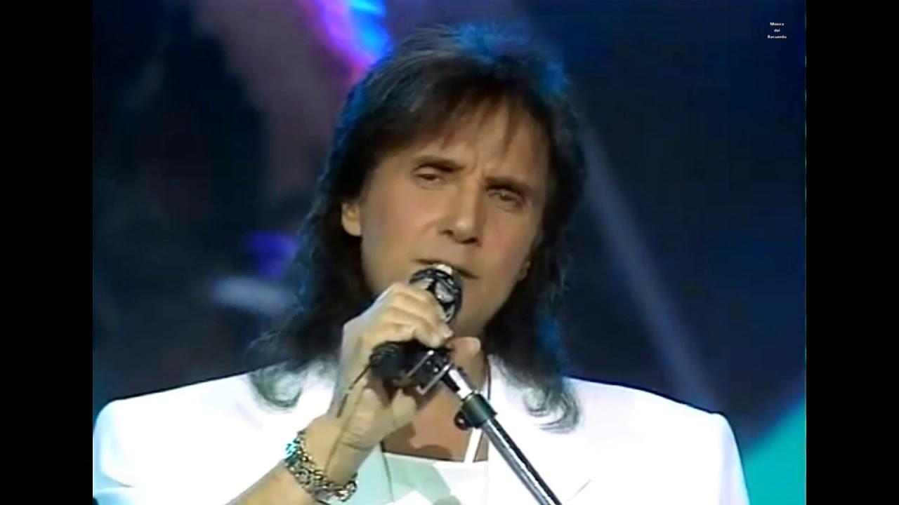 Roberto Carlos - Por ella