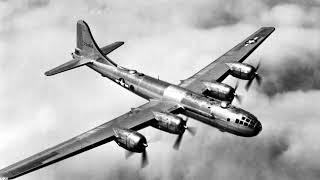Air Warfare Of World War II   Wikipedia Audio Article