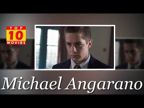 Michael Angarano Best Movies  Top 10 Movies List