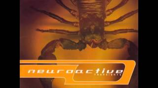 Watch Neuroactive You original Version video