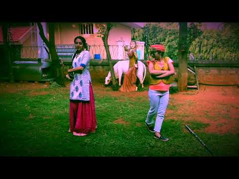 BANGALORE BHANGRA SISTERS | JATT v\s JULIET BATTLE | NAUGHTY PK | RADIO | LAUNG LAACHI