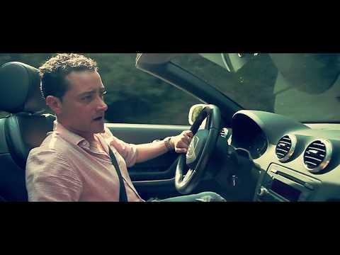 Dimmelo - Matteo Tarantino (Official Video)