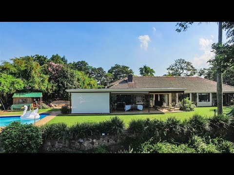 4 Bedroom House for sale in Kwazulu Natal | Durban | Kloof And Gillitts | Kloof | 51 Em |