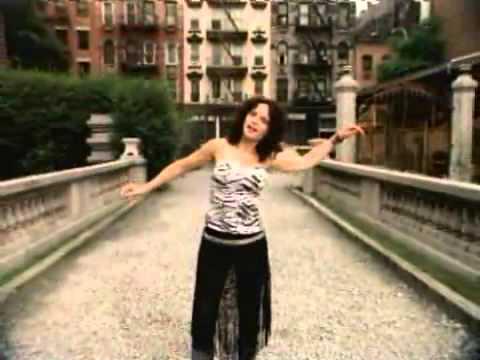 Julia Darling - Bulletproof Belief (Divine Intervention)