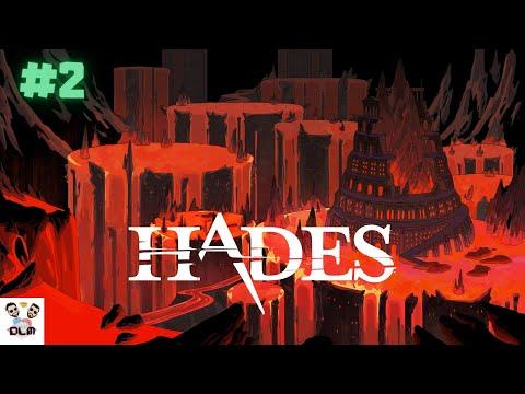 hades---segundo-dia-jugando-unas-runs