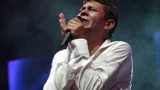 Sinan Sakic - 2009-  Minut dva