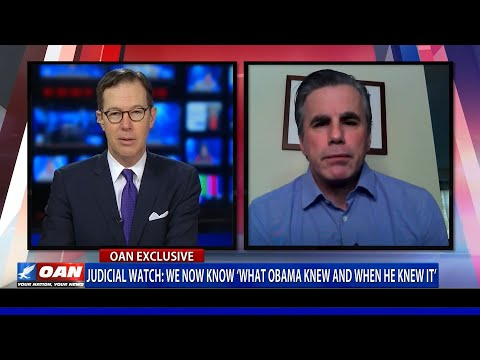 """""""UNBELIEVABLY SEDITIOUS"""": Here's What We Know About Barack Obama's Involvement in #Obamagate"""
