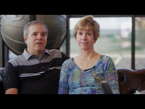 Diamond Aircraft DA62 Owner's Perspective Bringing Families Together
