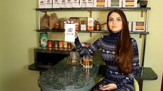 Зелёный классический чай Зеленый Мао Фенг. Купить чай. Магазин чая и кофе Aromisto (Аромисто)(, 2016-04-14T11:55:44.000Z)