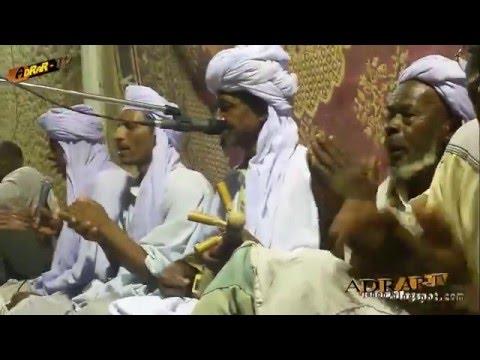 فیلم سالو Soor Saloo - Latif Nangarhari / سور سالو - لطیف ننگرهاری
