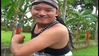 Download Ojo Sombong Cipt  Emen Voc  Eko Mukti#lagujawaasli