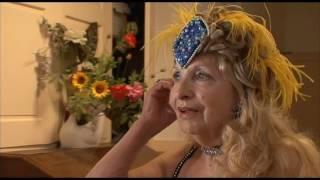 vivre sa passion à 70 ans - Film documentaire