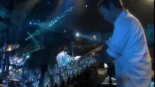 Mike Oldfield   Tubular Bells III premiere live in london part 1