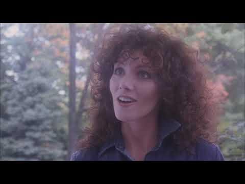 Download Spasms 1983 | Full Movie | Horror | Sci-Fi | 1080p HD Blu-ray