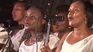 Video Kijitonyama Uinjilisti Choir | Tafakari Upendo wa Mungu | Official Video download MP3, 3GP, MP4, WEBM, AVI, FLV Agustus 2018