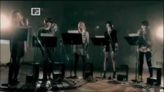 Without U - Aoyama Thelma feat 4Minute