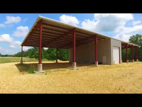 6,203 Acres - Hardin County Ranch
