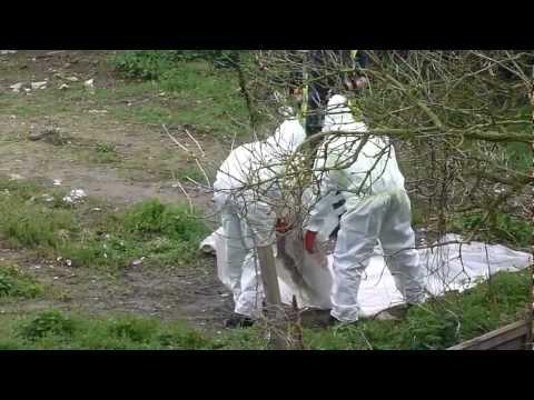 mash-barn-lane.-asbestos-removal-16/03/12
