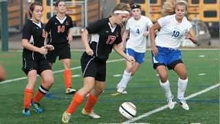 Video Bridget Schoffman Soccer Highlight Video download MP3, 3GP, MP4, WEBM, AVI, FLV November 2017