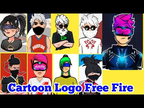 Creating your own free cartoon avatars from YouTube · Duration:  2 minutes 55 seconds