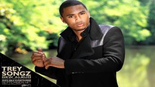 Trey Songz - Outside (Part 1) [NEW RNB 2011] official HD. (Free Download!)