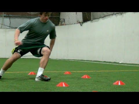 Image result for Cut-backsfootball drills