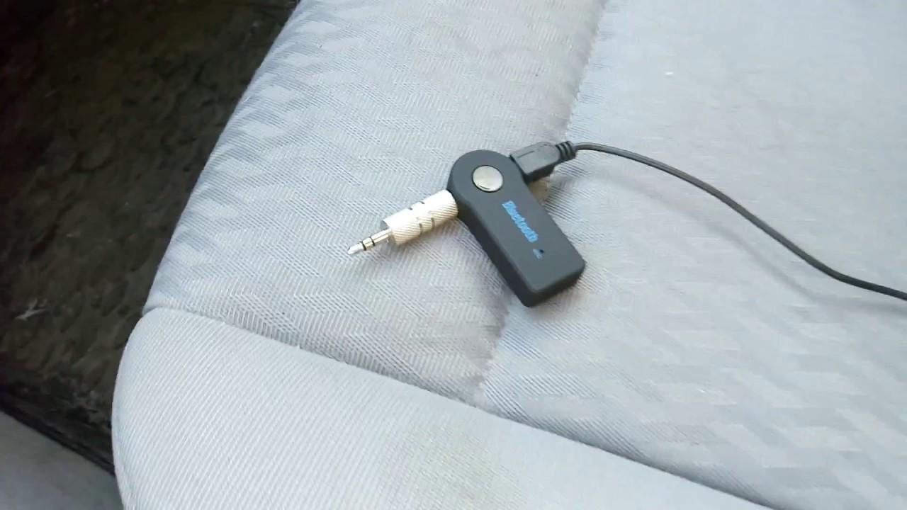 Кабель-переходник для внешнего микрофона с 3.5mm на mini usb камер .