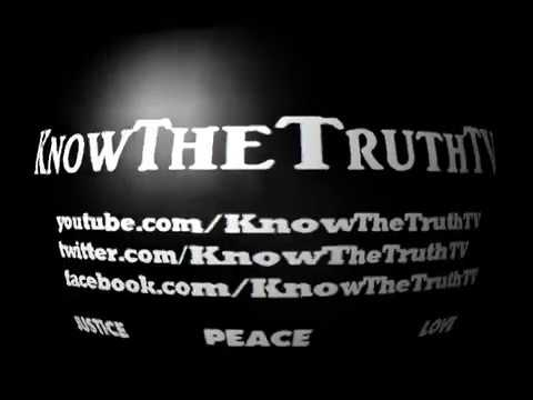 West Texas Abilene LeneTown Freestyle Flows WorldStar KnowTheTruthTV Killuminati Music Mix 2017