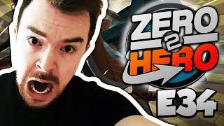 all-new-smashing-four-zero-to-hero-e034